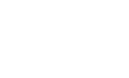 Natural Stone Floor Tile Supplier in Chippenham, Wiltshire